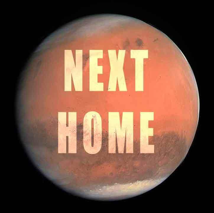 successful mars missions