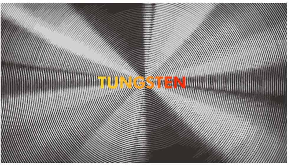 Tungsten vs steel cover image