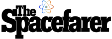 The Spacefarer